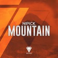 Nipick Mountain