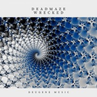 Deadmaze Wrecked