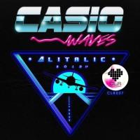 Casiowaves Alitalic Bold EP