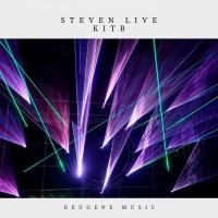Steven Live KITB