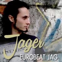 Jager Eurobeat Jag
