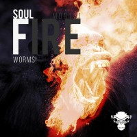 Worms! Soul Fire