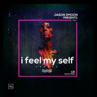 Jason Xmoon I Feel Myself