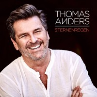 Thomas Anders Sternenregen
