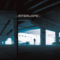 Interlope Electrified