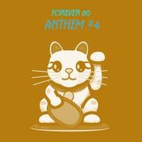Forever 80 Anthem #4