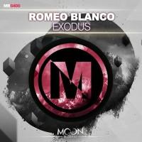 Romeo Blanco Exodus