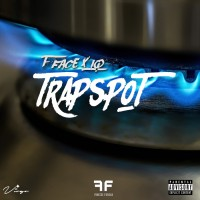 Finesse Foreva Feat T Face & Iq Trapspot