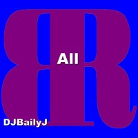 Djbailyj All
