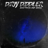 Dirty Diddler Sun Moon And Stars