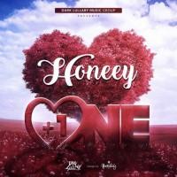 Honeey One + 1