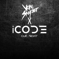 Van Snyder, Icode Our Night