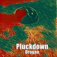Drogao Pluckdown