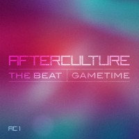 Afterculture The Beat