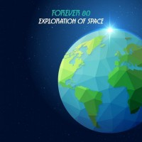 Forever 80 Exploration Of Space