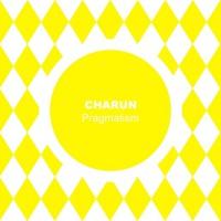 Charun Pragmatism