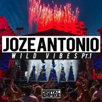 Joze Antonio Wild Vibes