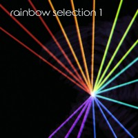 VA Rainbow Selection 1