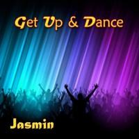 Jasmin Get Up And Dance