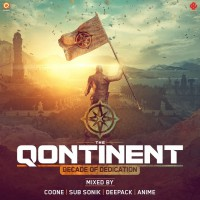 VA The Qontinent 2017