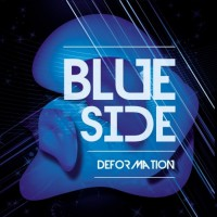 Blue Side Deformation