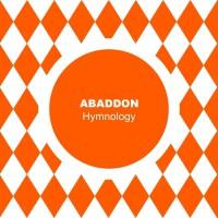 Abaddon Hymnology