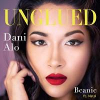 Dani Alo & Bcanic Feat Natel Unglued