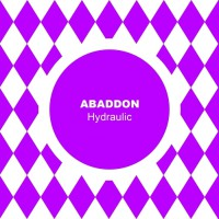 Abaddon Hydraulic