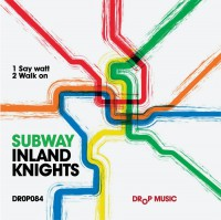 Inland Knights Subway
