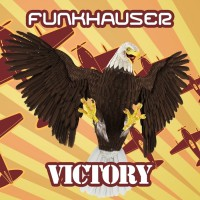 Funkhauser Victory