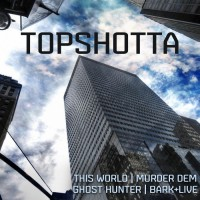 Topshotta This World