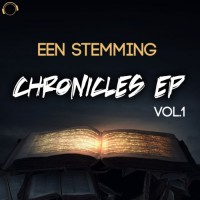 Een Stemming Chronicles EP Vol 1