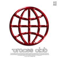 Drones Club International
