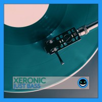 Xeronic Just Bass