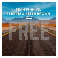 Sean Finn vs Terri B! & Peter Brown Free