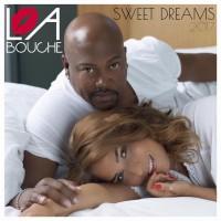 La Bouche Sweet Dreams 2017