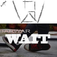 Barwar Wait