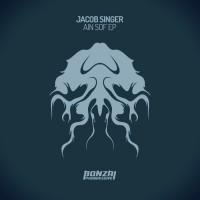 Jacob Singer Ain Sof EP