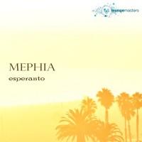 Mephia Esperanto