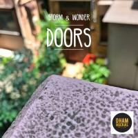 Storm & Wonder Doors