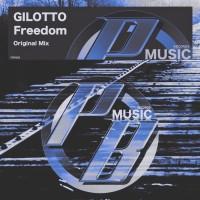Gilotto Freedom