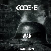 Code-e War