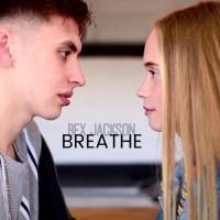 Bex Jackson Breathe
