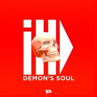 Fillon Demon's Soul