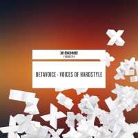 Betavoice Voices Of Hardstyle