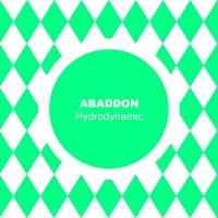 Abaddon Hydrodynamic