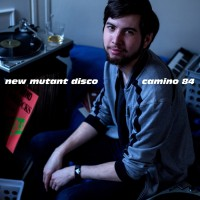 Camino 84 New Mutant Disco