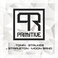 Tonin & Stapleton Stalker/Moon Sand