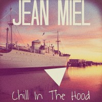 Jean Miel, Karl Evans Chill In The Hood