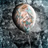 Aotu Balloon